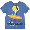 Little Marc Jacobs Boy's T-Shirt, PE19