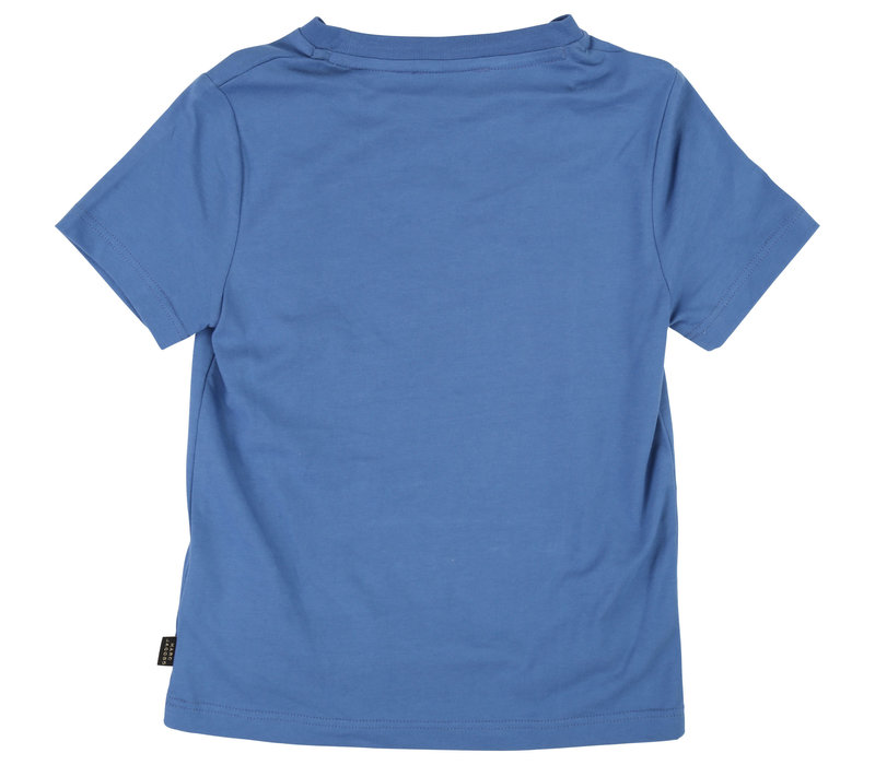 T-Shirt Garçon Little Marc Jacobs, PE19