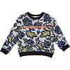 Little Marc Jacobs Boy's Sweater, PE19