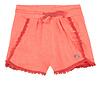 3Pommes Girl's Short, PE19