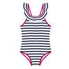 3Pommes Girl's Swimsuit, PE19