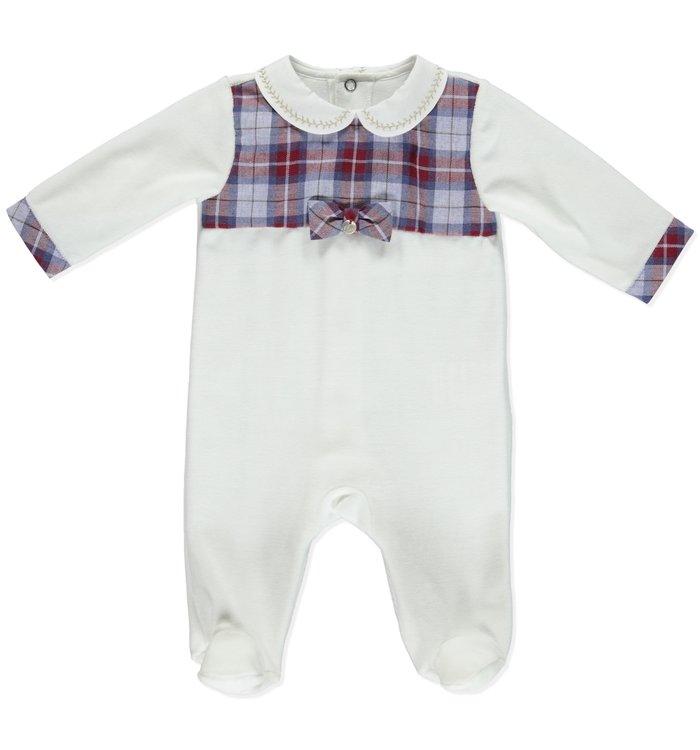 Pureté du... Bébé Pyjama Fille Pureté du bébé, AH19