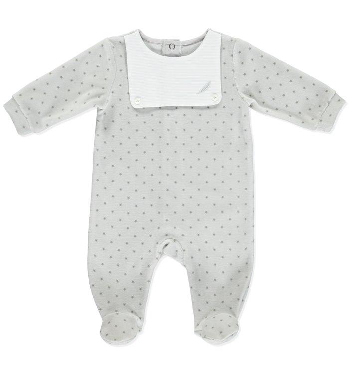 Pureté du... Bébé Pureté du bébé Boy's Pyjama, AH19