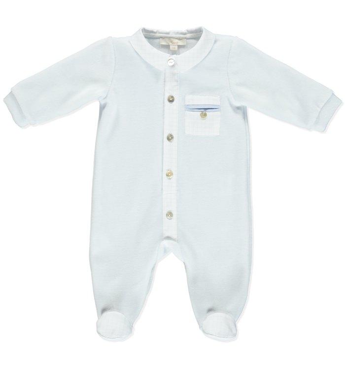 Pureté du... Bébé Pyjama Garçon Pureté du Bébé, AH19