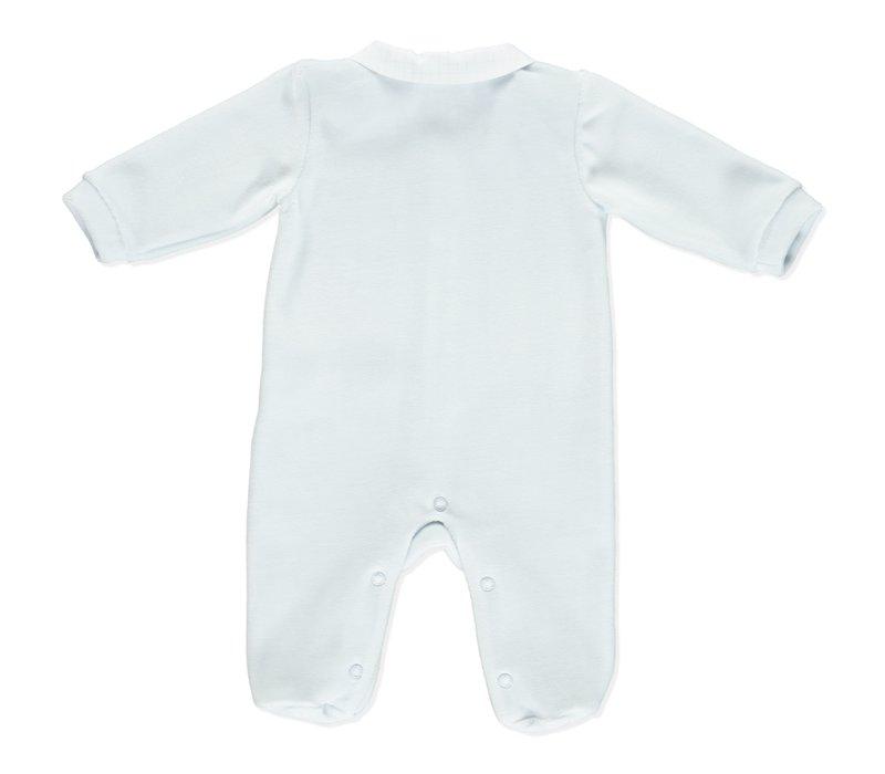 Pyjama Garçon Pureté du Bébé, AH19