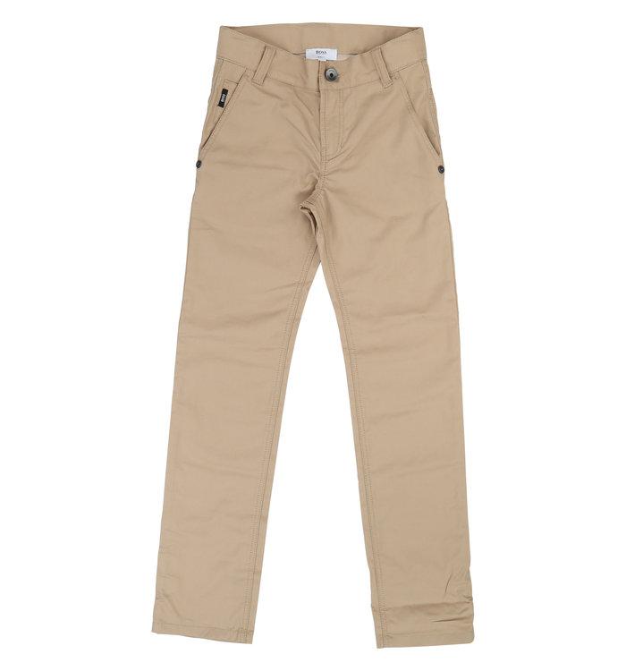 Hugo Boss Hugo Boss Boy's Pants, PE19