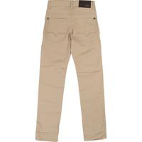 Hugo Boss Boy's Pants, PE19