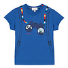 Paul Smith Paul Smith Boy's T-Shirt, PE19