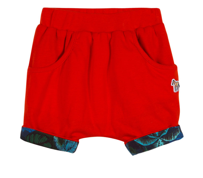 Short Garçon Paul Smith, PE19