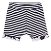 Paul Smith Short Garçon Paul Smith, PE19
