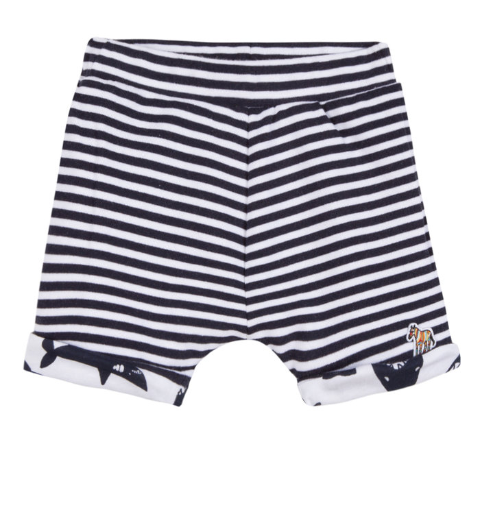 Paul Smith Paul Smith Boy's Short, PE19
