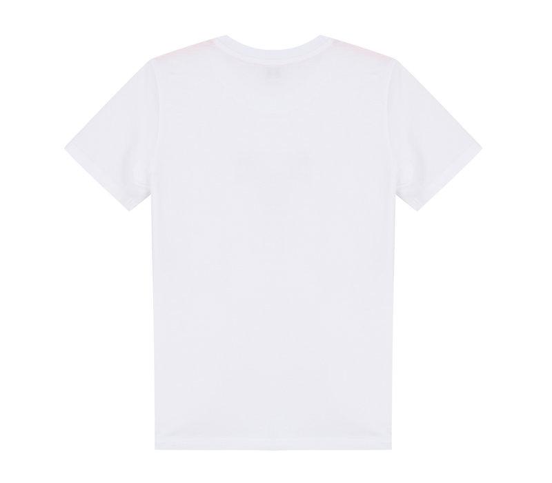 T-Shirt Garçon Paul Smith, PE19