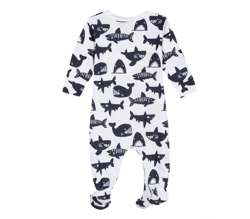 Paul Smith Boy's Pyjama, PE19