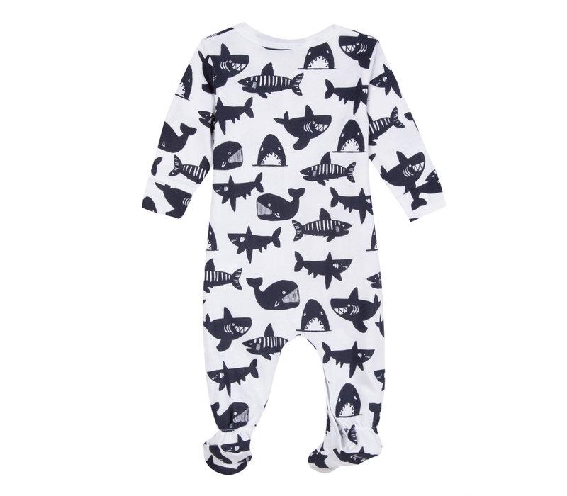 Pyjama Garçon Paul Smith, PE19