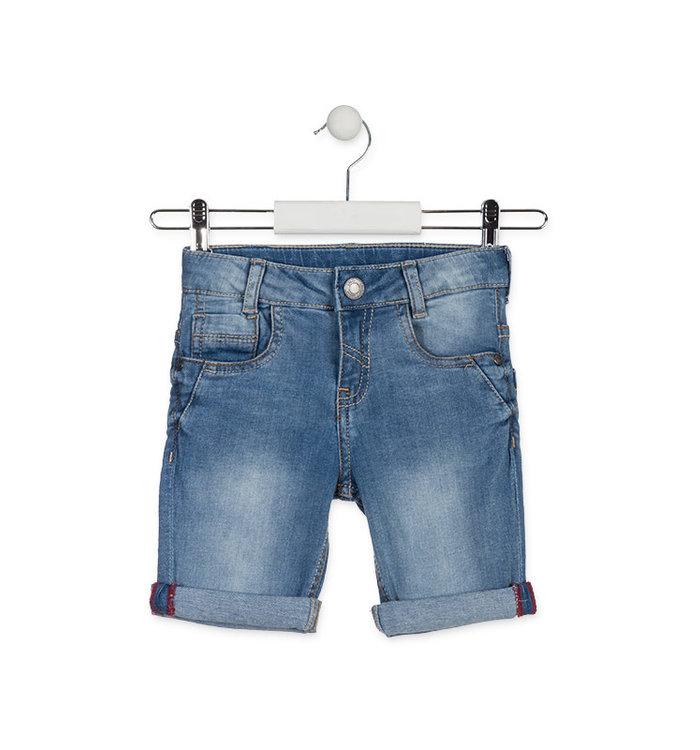 09a445502b012 Boutique de vêtements pour enfants et maternité en ligne