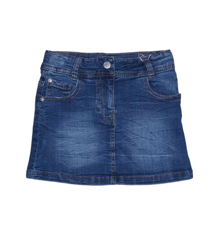Kanz Kanz Girl's Skirt, AH19