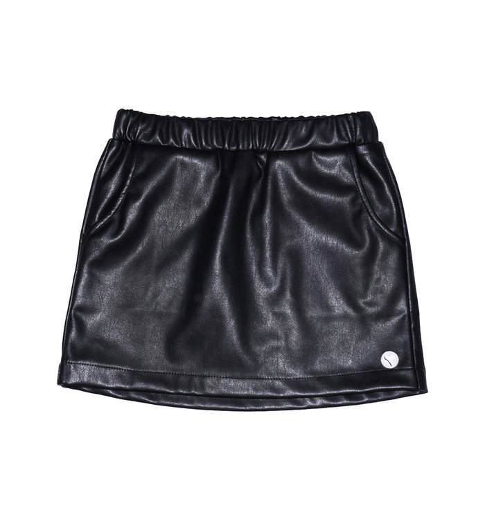 moodstreet Moodstreet Girl's Skirt, AH19