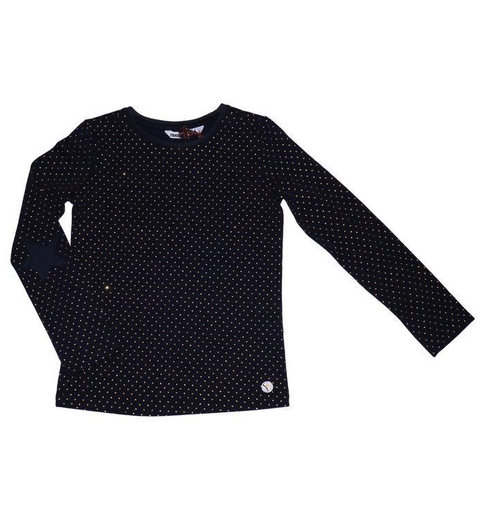 moodstreet Moodstreet Girl's Sweater, AH19