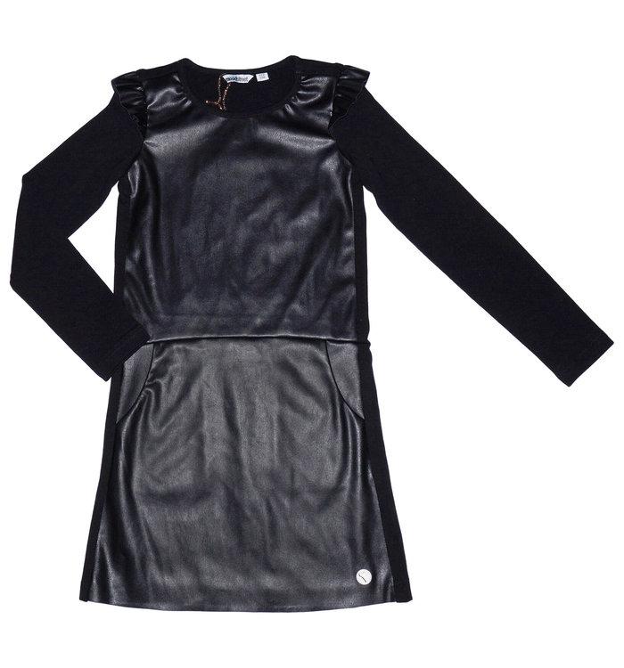moodstreet Moodstreet Girl's Dress, AH19