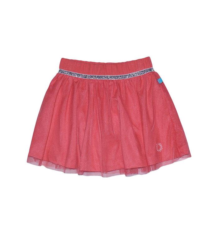 Lief! Lief! Girl's Skirt, AH19