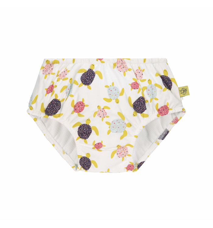 LASSIG SWIM DIAPER