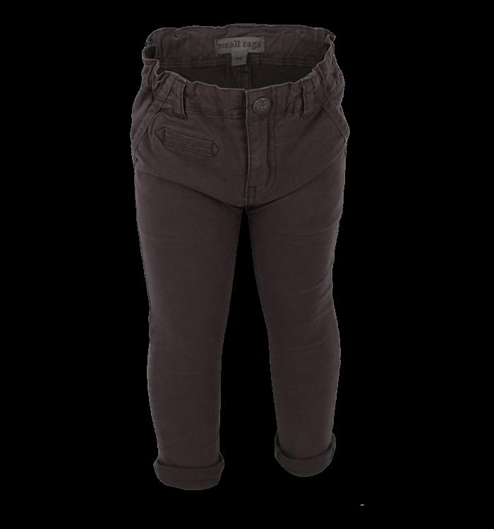 Small Rags Small Rags Girl's Pants, AH19