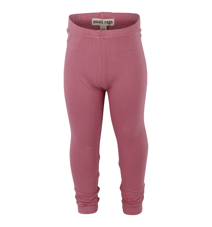 Small Rags Small Rags Girl's Legging, AH19