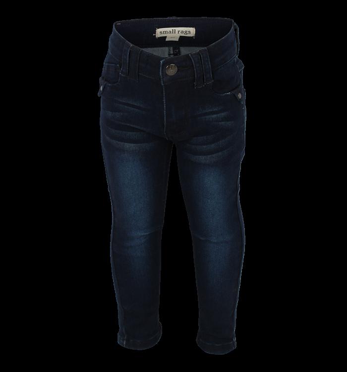 Small Rags Jeans Garçon Small Rags, AH19