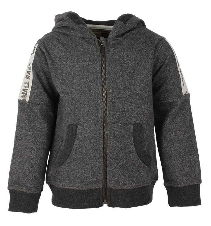 Small Rags Small Rags Boy's Cardigan, AH19