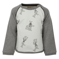 Small Rags Boy's Sweater, AH19