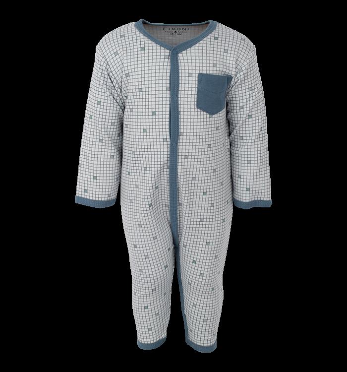 FIXONI Pyjama Garçon Fixoni, AH19