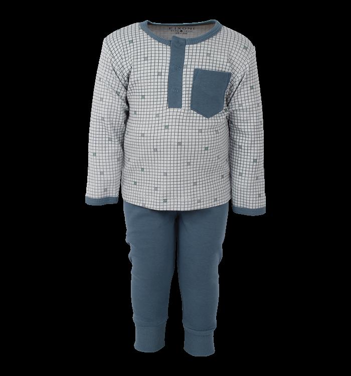 FIXONI Pyjama 2mcx Garçon Fixoni, AH19