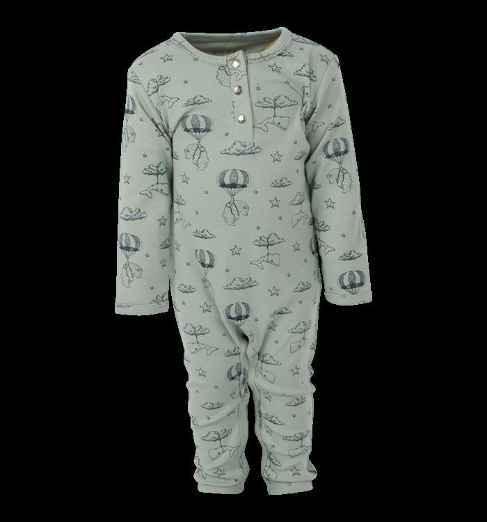 Enfant Pyjama Garçon Enfant, AH19