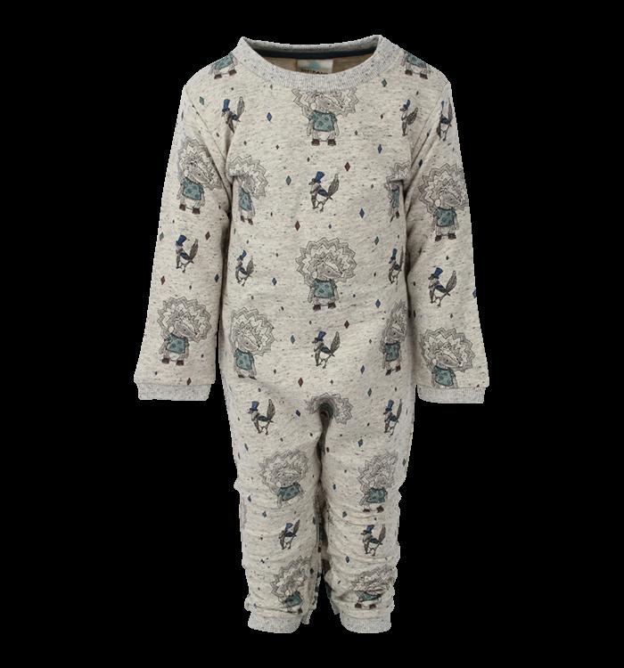 Enfant Enfant Boy's Suit, AH19