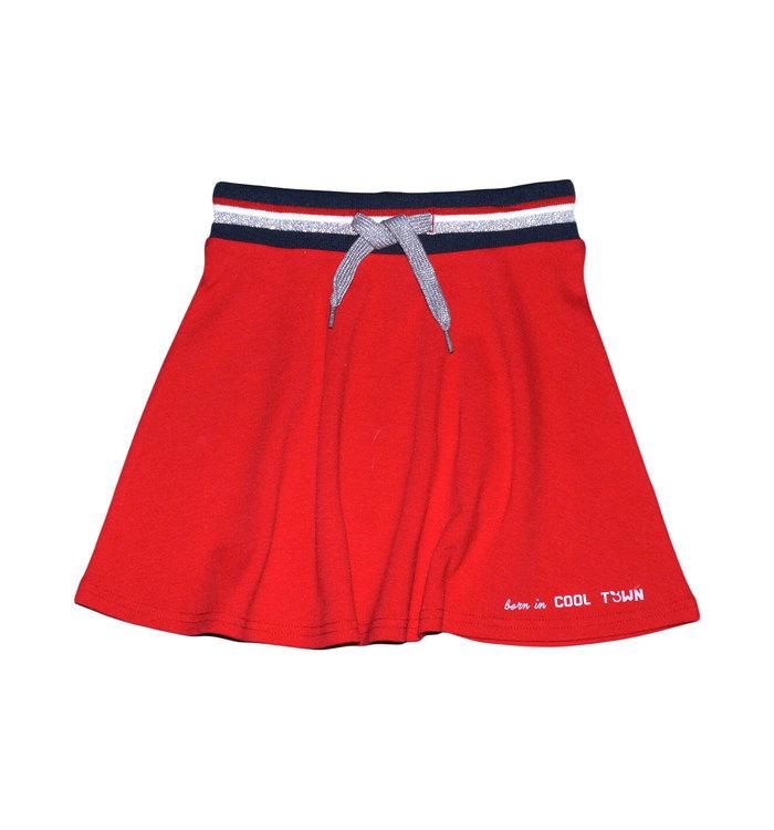3 pommes 3 Pommes Girl's Skirt, AH19