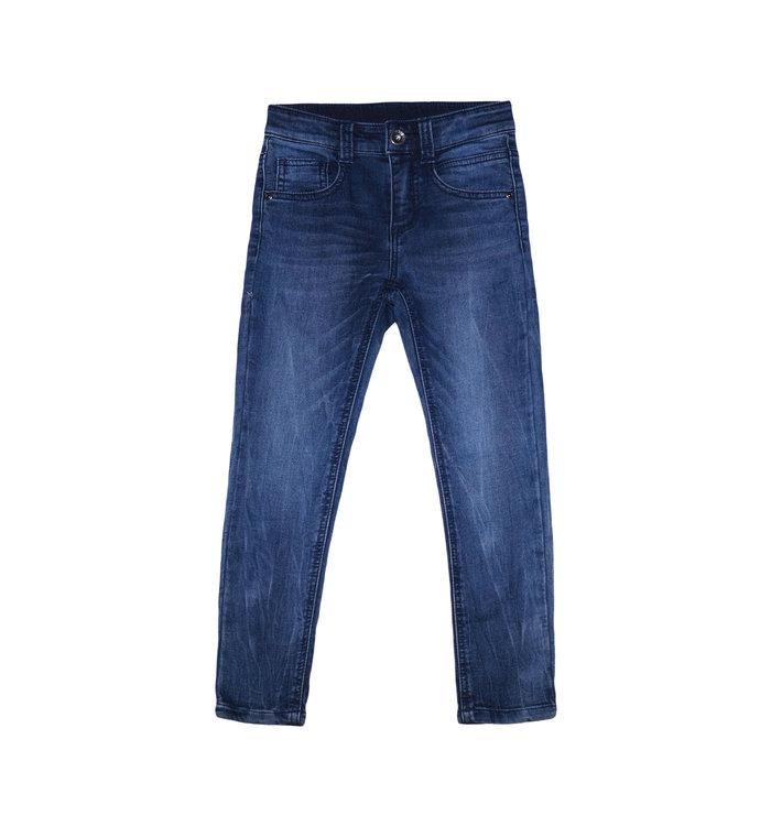 3 pommes 3 Pommes Boy's Jeans, AH19