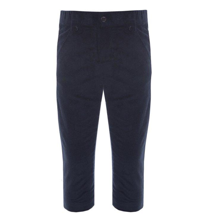 Patachou Patachou Boy's Pants, AH19
