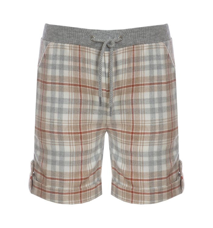 Patachou Patachou Boy's Short, AH19