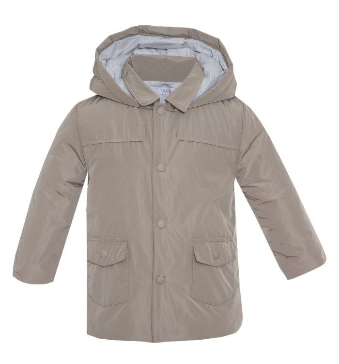 Patachou Patachou Boy's Coat, AH19