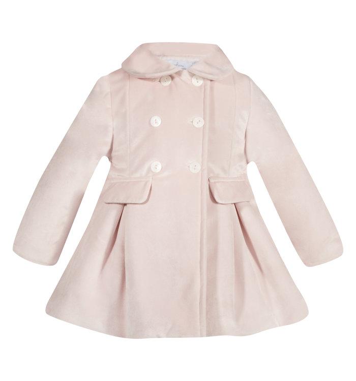 Patachou Patachou Girl's Coat, AH19