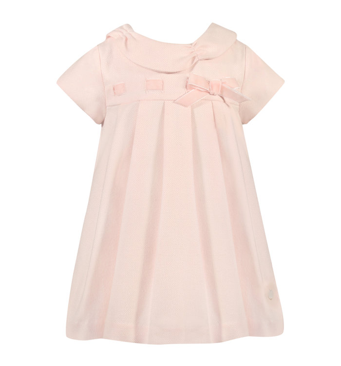 Patachou Patachou Girl's Dress, AH19