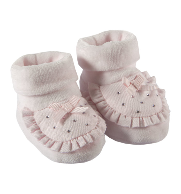 Patachou Patachou Girl's Slippers, AH19