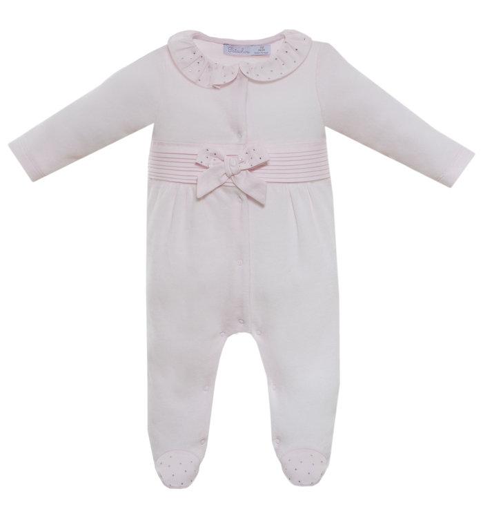 Patachou Patachou Girl's Pyjama, AH19