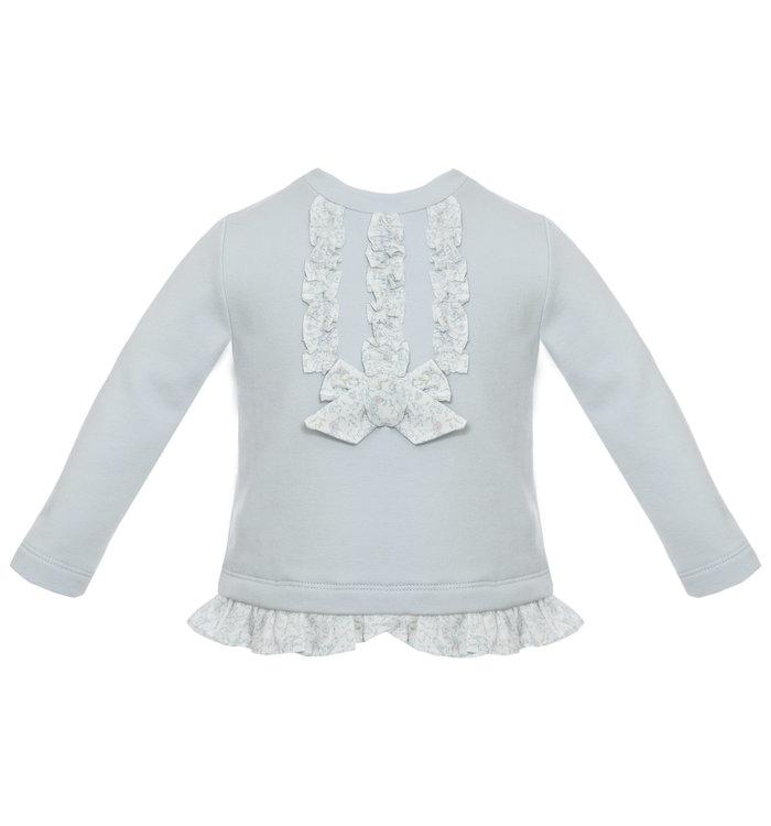 Patachou Patachou Girl's Sweater, AH19