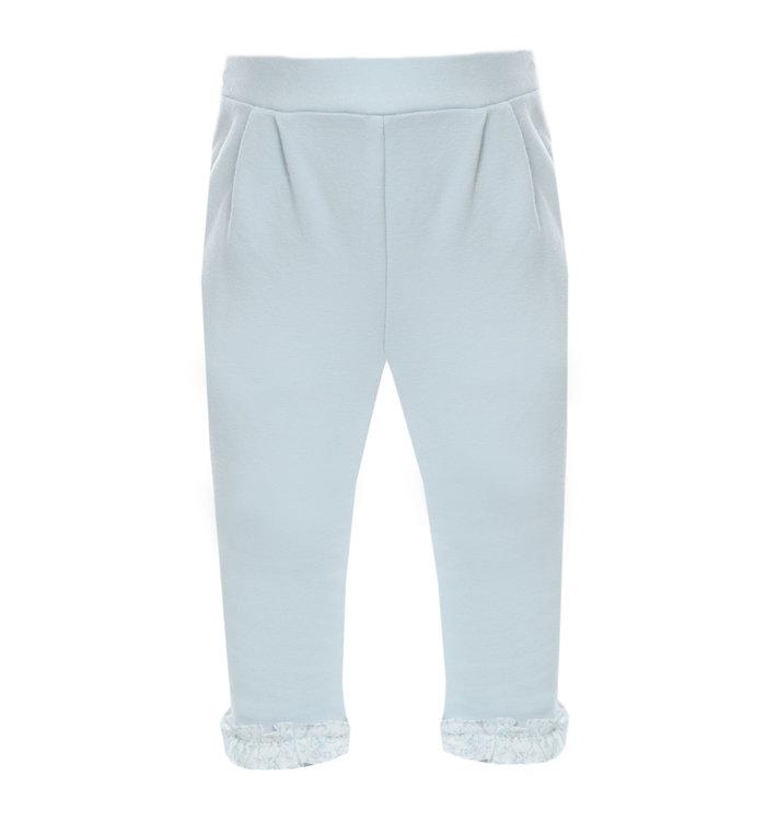 Patachou Patachou Girl's Pants, AH19