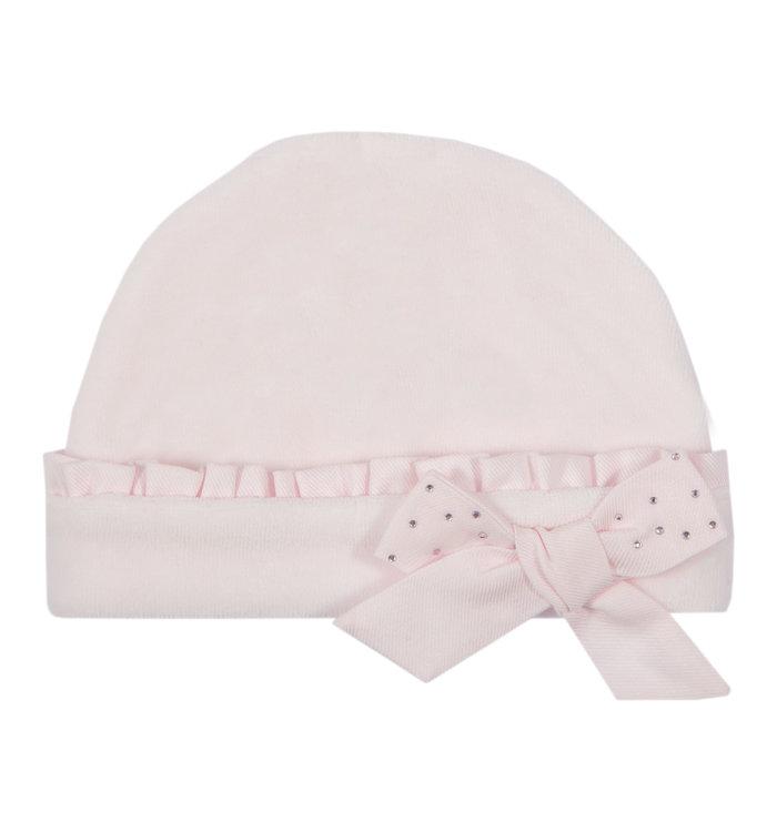 Patachou Patachou Baby Girl's Hat, AH19