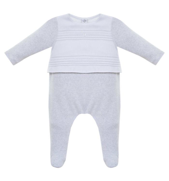 Patachou Pyjama Garçon Patachou, AH19