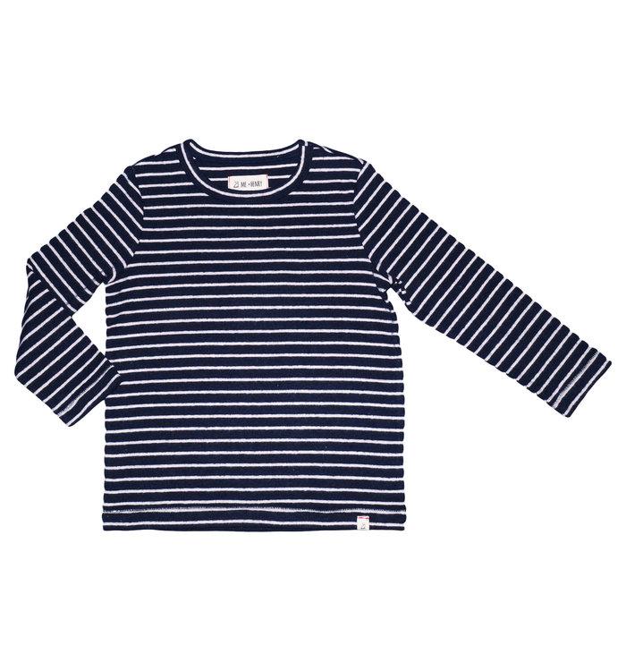 Me+Henry Me+Henry Boy's Sweater, AH19