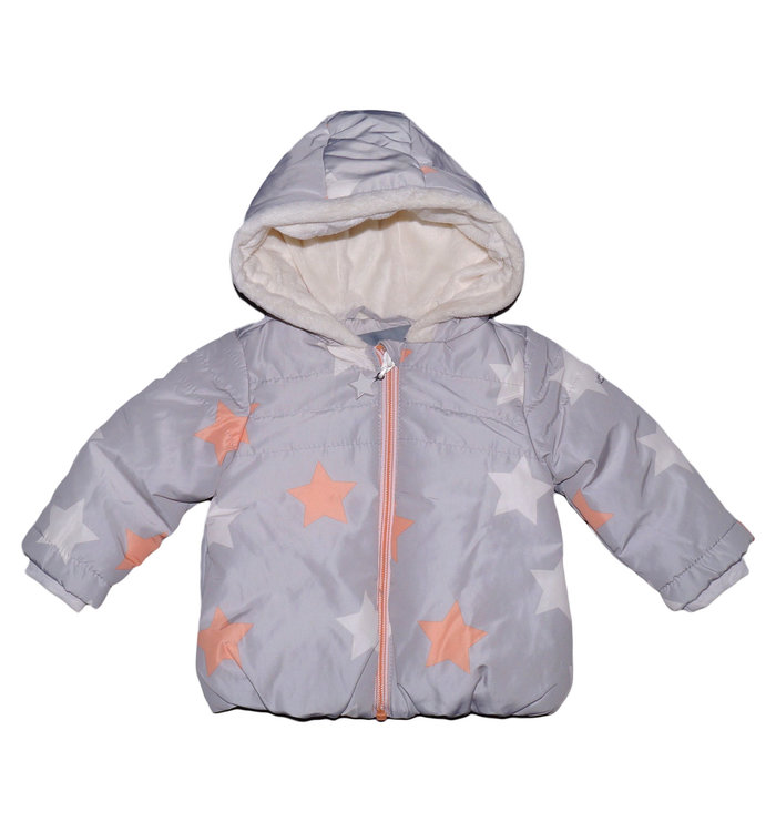Kanz Kanz Boy's Coat, AH19
