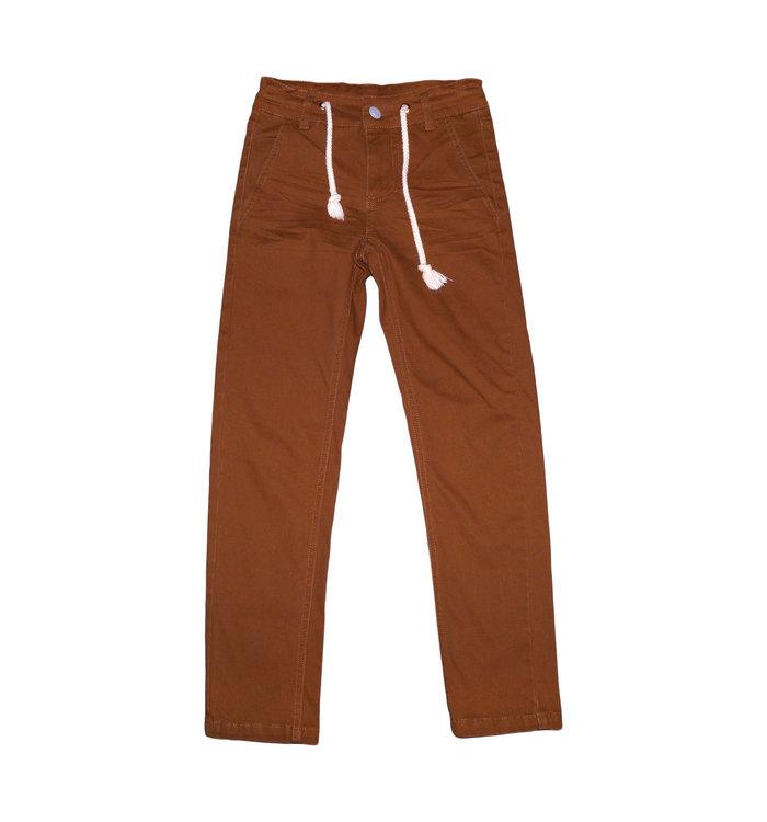 Bellaire Pantalon Garçon Bellaire, AH19